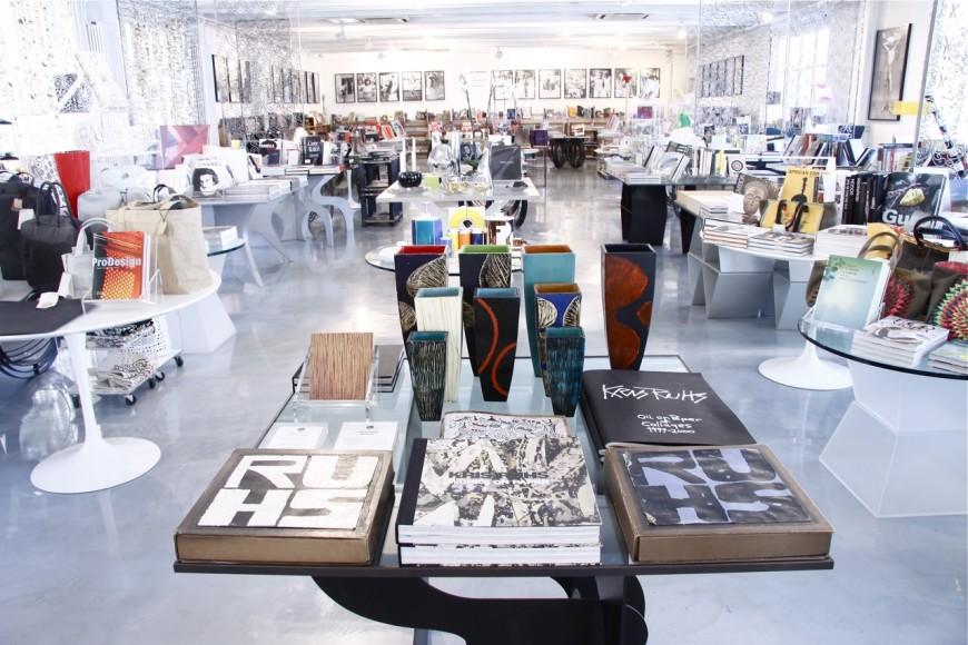 bookshop_corso como 10