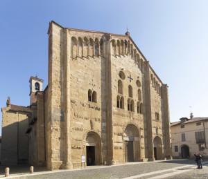 Basilica-di-San-Michele-Maggiore_pavia