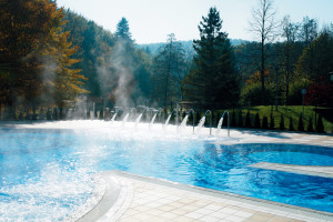 Pools_042