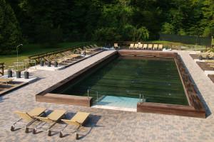 Pools_101-2