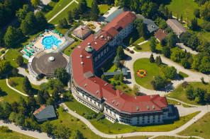 10 MOTIVI PER PROVARE IL DETOX IN SLOVENIA