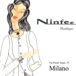 Ninfee Boutique
