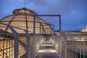 High-Line-Galleria-Milano