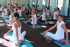 Rimini Wellness tra corpo e mente