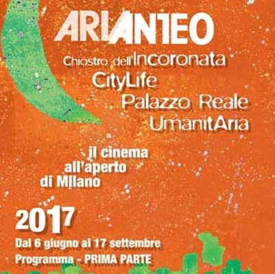 LocArianteo2017-Def