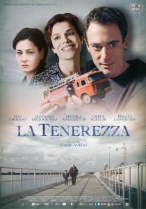 la-tenerezza-locandina-low